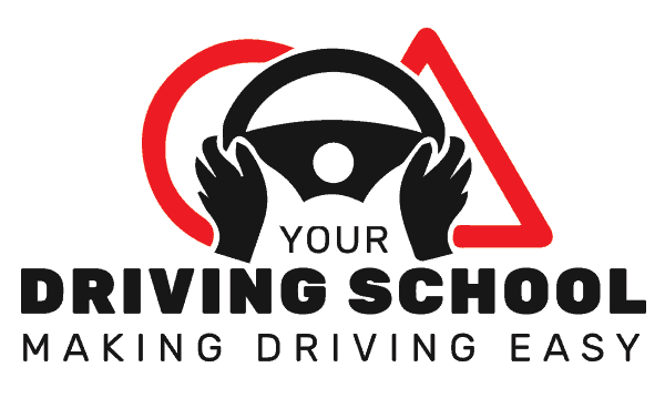 Your Driving School
