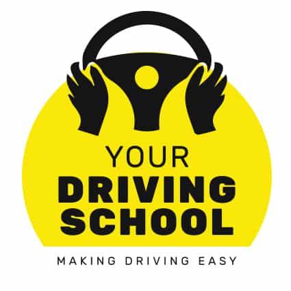 Your Driving School